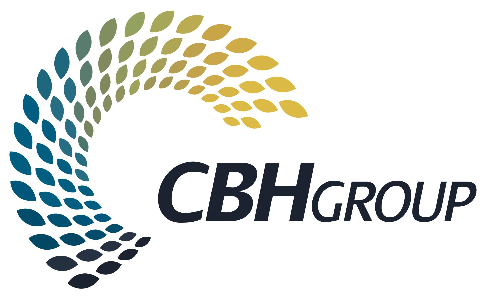 CBH Operations Kwinana Zone Grain Transportation W/C - 25/05/2020