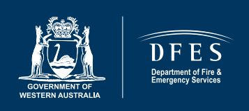 DFES Bushfire Factsheet - Total Fire Bans